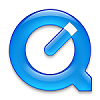 QuickTime Player